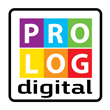 Prolog Digital